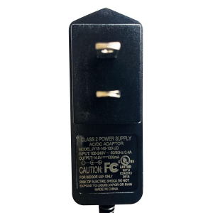 Suspension Spring Kit W10780048 / W10257088 / W10349191