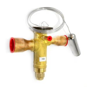 Fan Blade For Wtc-9 312x86 Ecox