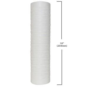 Evaporator Fan Motor G.E Wr49x25197 Wr60x10341 Wr60x26866 239d1412p001 WR60X10357 Nidec V80e14ms2a3-57a611