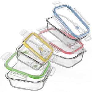 Ptac 15.000btu R410 230v/1ph/60h Ul Sa33645 Cooling Only W/O Remote Control Ecox Epta015c10b