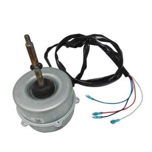 Compressor 12.000 Btu 115v/60hz/1ph R22