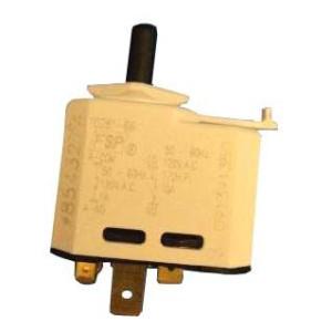 Vacuum Pump Oil Supercool 43286 1 Gallon / 128oz