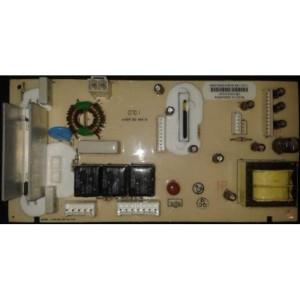Us Motor 1/2hp 1075rpm 6poles 1shaft Teao Enclosure 1speed 5.6diameter Ccw Lead End Rev 208-230v/60hz/1ph 10mfd/370vac Run Capacitor 1862 K055wmw1282012b