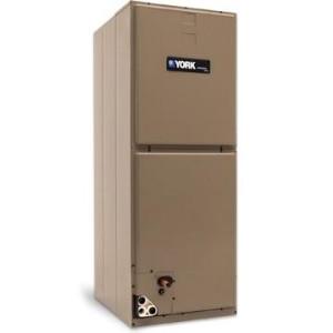 Us Motor 1.5Hp 1832V