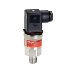 Acetylene Regulator Uniweld RMC2