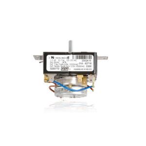 Teco Ev Micro Drive 3hp 10.5 Amp 230v/1ph Fm50-203-C / Jnev-203-H1