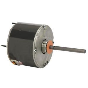 Teco Ev Micro Drive 3hp 10.5 Amp 230v/3ph Jnev-203-H3