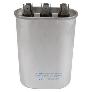 Propane 16.4 Oz Camping Cylinder (12 Pk.) 333264