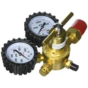 Mini Split Cond. Drain Line 230-Dl16-20