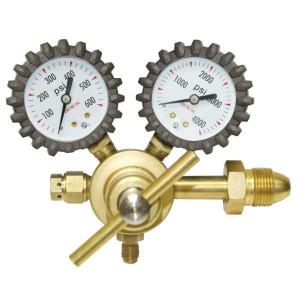 GMCC Rotary Compressor 9.000btu 410 220