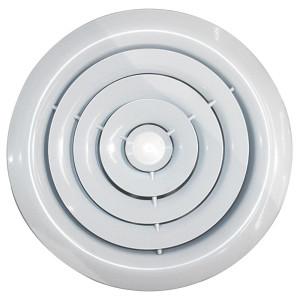 GMCC Rotary Compressor 24.000btu 410 220