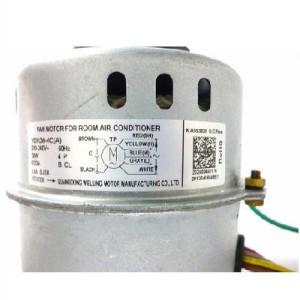 GMCC Rotary Compressor 18.000btu 410 220