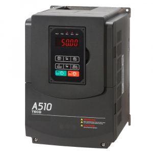 Gmcc Rotary Compressor 18.000btu R410 220v/1ph/60hz Pa170m2c-3etu / Pa170m2a-3ft1