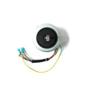 Gmcc Rotary Compressor 9.000btu R410 115v/1ph/60hz Asn81e1vbzb1