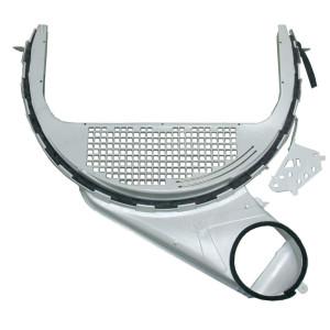 Gmcc Rotary Compressor 24.000btu R22 220