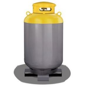 GMCC Rotary Compressor 9.000btu R22 115