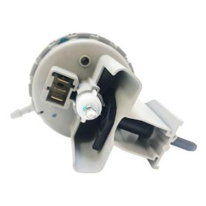 Gmcc Rotary Compressor 12.000btu R22 220v/1ph/60hz Hsm170n2udz