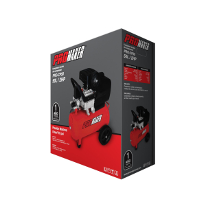 """Quick Coupler R1234yf Blue/Low With 1/4"""" Adaptor Uniweld 90495"""