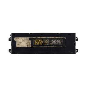 Control Module For Elec. Control Danf