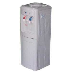 Filter Water Samsung (Haf-Cin/Exp) Da29-00020b