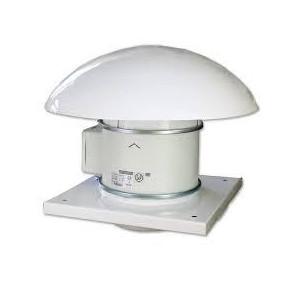 Spark Module Whirlpool W10110489