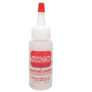 1 Way Cassette Vrf 24.985btu (2.1ton) R410 220v/60hz/1ph