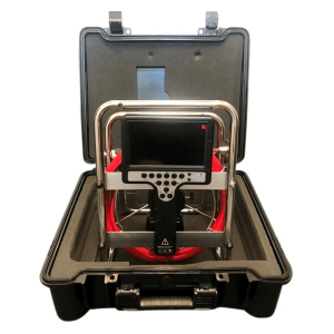 ECOX Mini Split 9000btu R410 Cooling and Heating 220v/60hz/1ph Inverter Seer18 Hspf9 Rc.Rg57 Wifi Option Ahri Cert.9038982 / Etl EDEM009H18B With Installation Kit