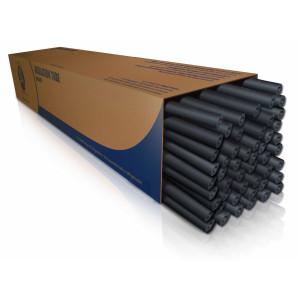 Mini Split 22.000btu R410 230v/60hz Platinum Inverter Up To Seer 18 Wifi Option Ahri / Etl Ecox Eplt024c17b (Black)