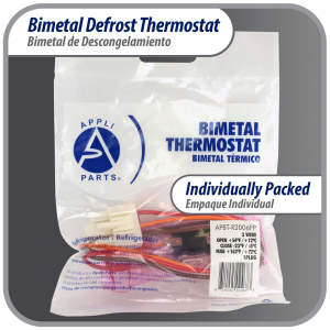 Supco 3 In 1 Relay 1/3-1/2hp Rco210