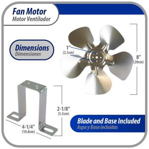Supco Condensate Pump SPCP230