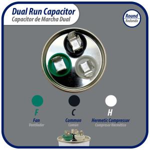 Supco Digital Vacuum Gauge Vg64