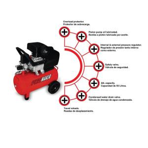 Supco Gas Valve Coil Kit De382wr