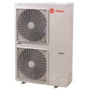 Teco Medium Duty Micro Drive 1hp 4.3 Amp 115v/1ph L510-101-H1-N