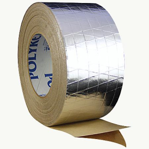 Knob Mabe 183d7190g019 (Discontinued)