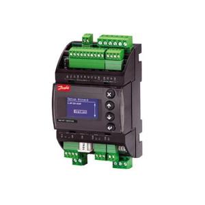 Belt Wash. M. (Wh. Old Models) 95405 Fsp