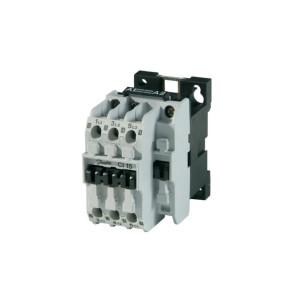 Danfoss Compressor 3/4hp Sc18g 134a 110v/1ph/60hz 104g7800, 195b0276