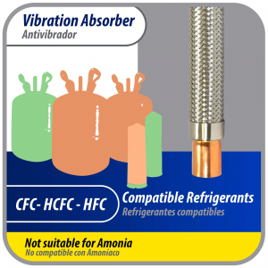 Jard Motor 50w 115v Ccw 45512 Jard