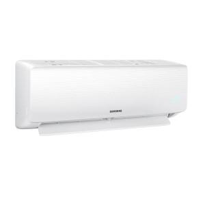 Dryer Lint Filter Whirlpool Fsp Wp8572270 / 8572270