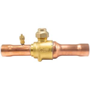 GE Lid Switch Assembly  WH08X31577  WH01X27954 WH01X26114 WH01X24114 290D1580P004