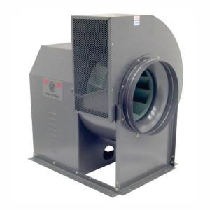 Erp 00611332 Washing Water Pump  Fit: Bosch Gaggenau Kenmore Thermador