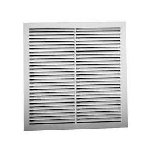Appli Parts Fan Motor 110v 60hz 0.12a 7.5w 2500rpm Ccw Shaft Length 1.61 Inch Appli Parts Apfm-1638 Ref. 200d2940p005 200d2940p011 Wr01f01638