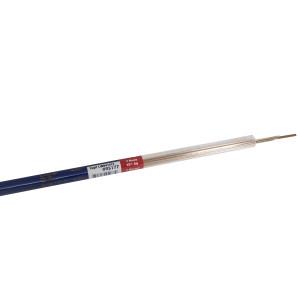 Danfoss Overload Relay Ti30c 24.00-32.00a For Dp40