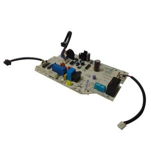 Robertshaw Water Valve Cw-600, Fit: Electrolux 134890600