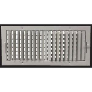 Robertshaw Water Valve Cw-551