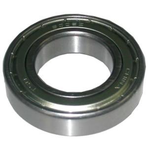 Pvc Bulk Roll - Standard S 8x0.080x300