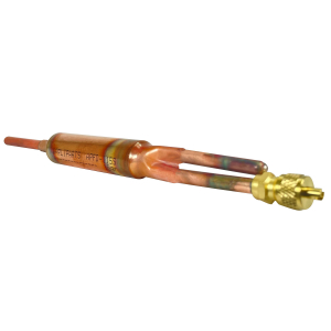 "Fasco Motor D1123 230v 1550rpm 1/15hp Ccw (Shaft 5/16""X2-5/8"") 1 Speed"