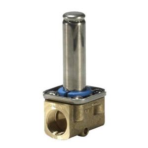 Whirlpool Heater Element 279838 / 3403585