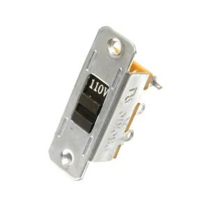 """Range Heater G.E. 8"""" 240v Wb30x348"""