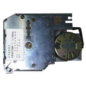 Lg Compressor 1/5hp Lbp R134 220v/1ph