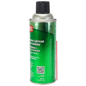 Danfoss Pressure Switch Kps33